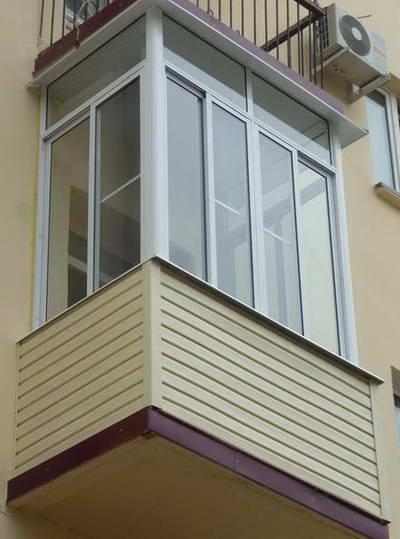dp-sidebar-balkoni-03