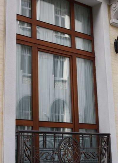 dp-sidebar-balkoni-04