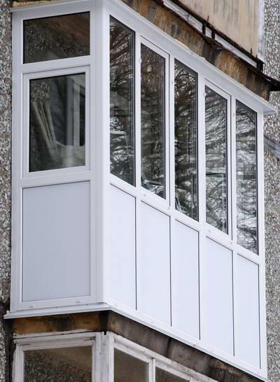 dp-sidebar-balkoni-05