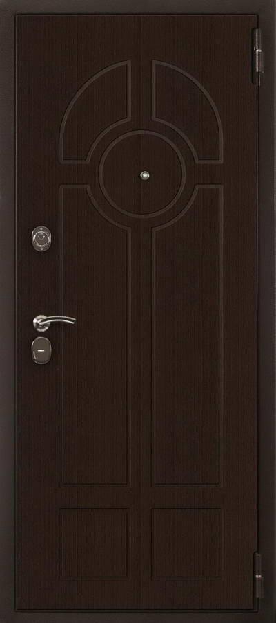 dp-sidebar-stalnie-dveri-01