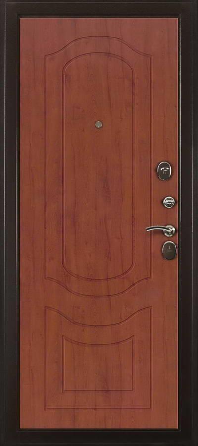 dp-sidebar-stalnie-dveri-02