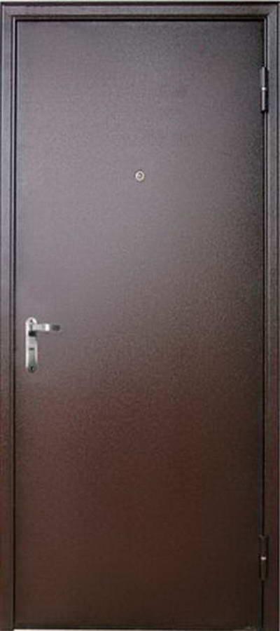 dp-sidebar-stalnie-dveri-03