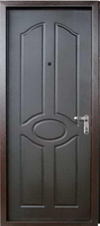 dp-sidebar-stalnie-dveri-04