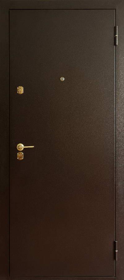 dp-sidebar-stalnie-dveri-05