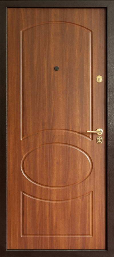 dp-sidebar-stalnie-dveri-06