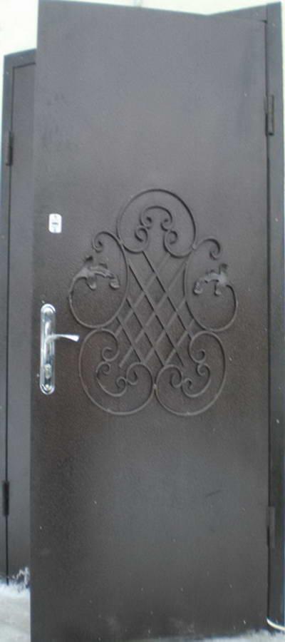 dp-sidebar-stalnie-dveri-07