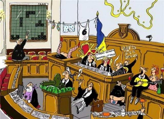 dp-novosti-politiki-i-ekonomiki-aprel-2016-02