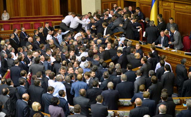 dp-novosti-politiki-i-ekonomiki-aprel-2016-13