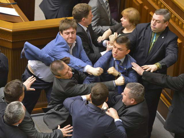 dp-novosti-politiki-i-ekonomiki-aprel-2016-20