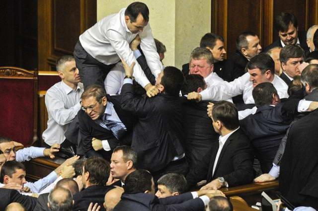 dp-novosti-politiki-i-ekonomiki-aprel-2016-22