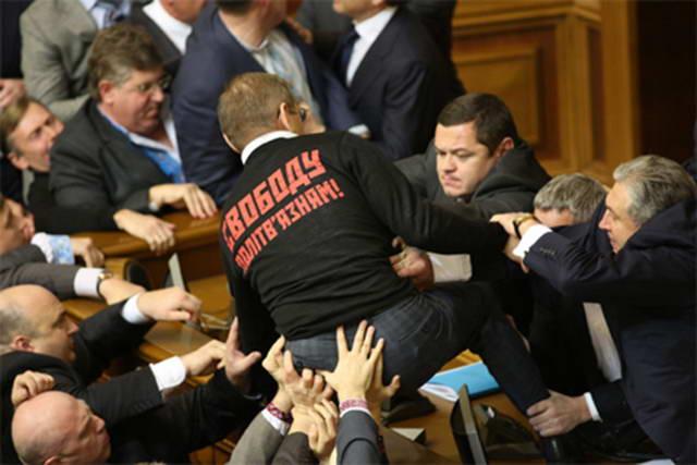 dp-novosti-politiki-i-ekonomiki-aprel-2016-23