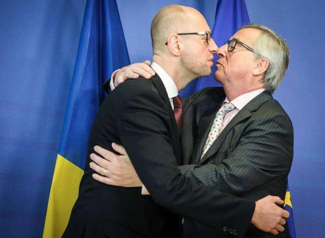 dp-novosti-politiki-i-ekonomiki-aprel-2016-24