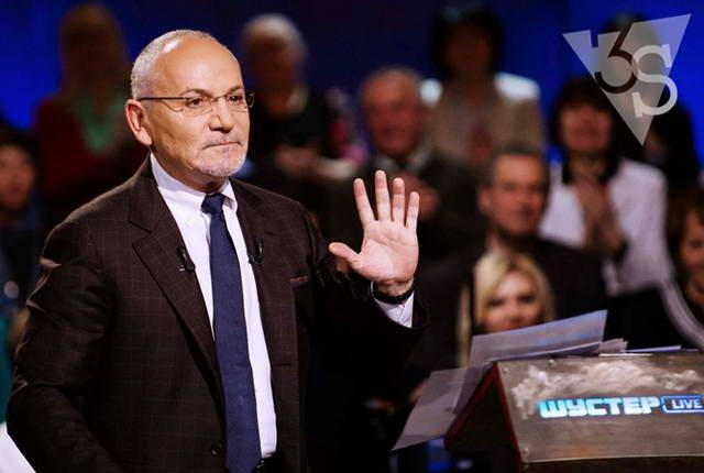 dp-novosti-politiki-i-ekonomiki-aprel-2016-28