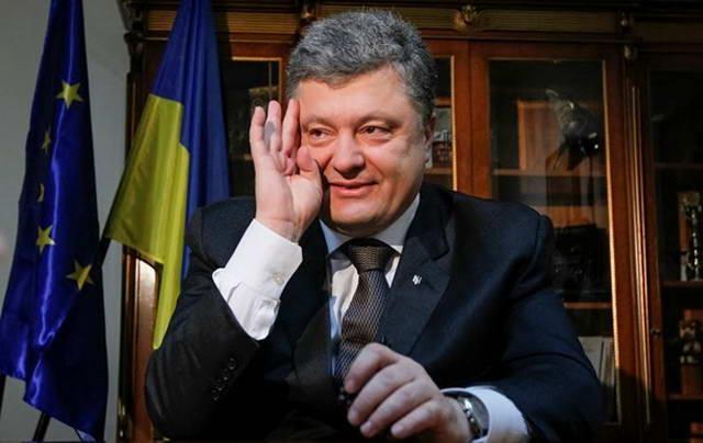 dp-novosti-politiki-i-ekonomiki-aprel-2016-34