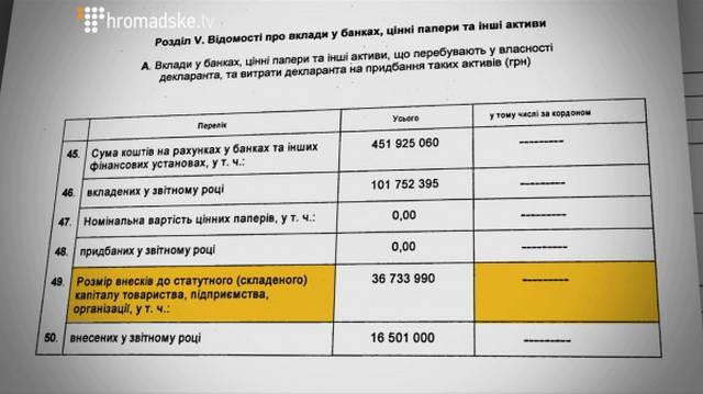 dp-novosti-politiki-i-ekonomiki-aprel-2016-41