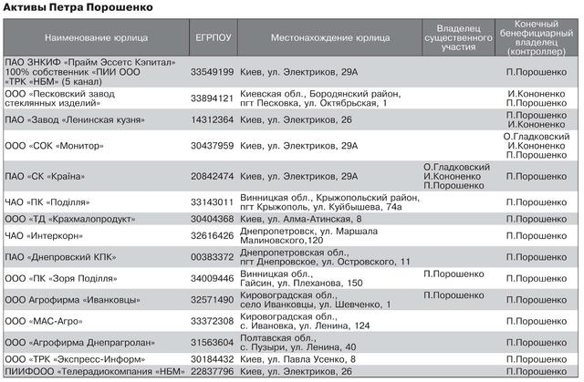 dp-novosti-politiki-i-ekonomiki-aprel-2016-44