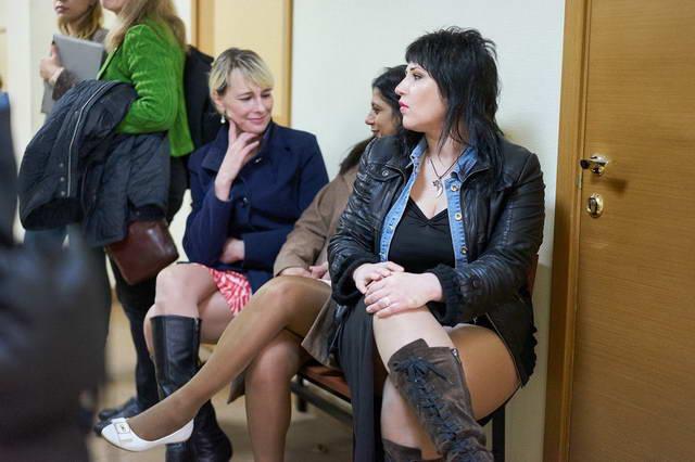 dp-novosti-politiki-i-ekonomiki-aprel-2016-46