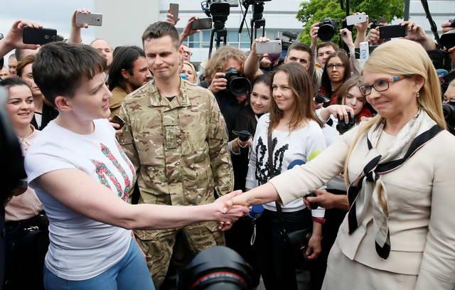 dp-novosti-politiki-i-ekonomiki-mai-2016-27-1