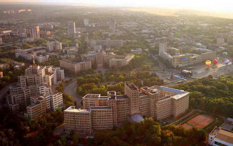 dp-kharkov-001-01