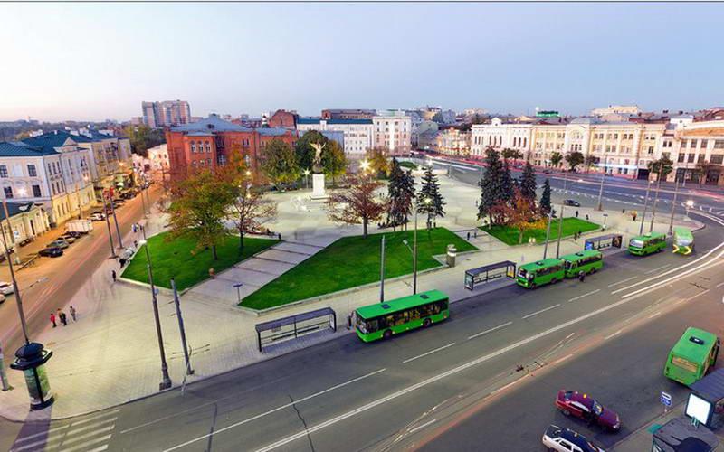 dp-kharkov-024