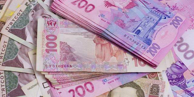 dp-novosti-politiki-i-ekonomiki-iyun-2016-26-1