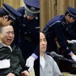 Борьба с коррупцией в Китае — цифры и факты.