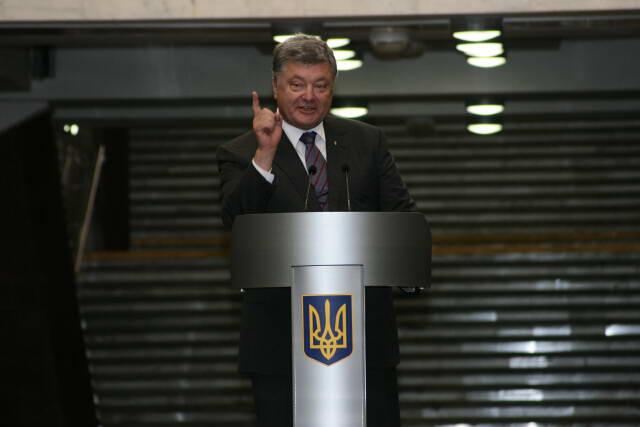 dp-novosti-politiki-i-ekonomiki-iyul-sentyabr-2016-25