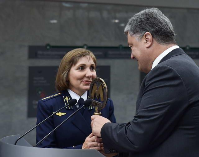 dp-novosti-politiki-i-ekonomiki-iyul-sentyabr-2016-28