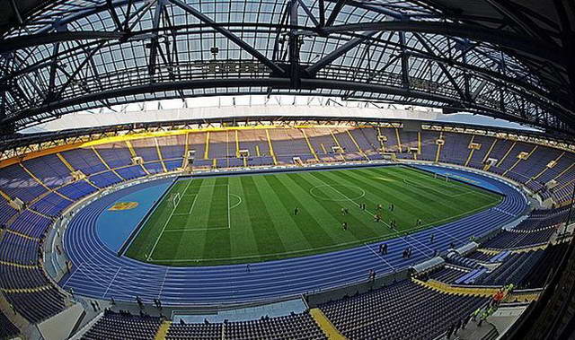 dp-v-kharkov-vozvrashchaetsya-bolshoy-football-02