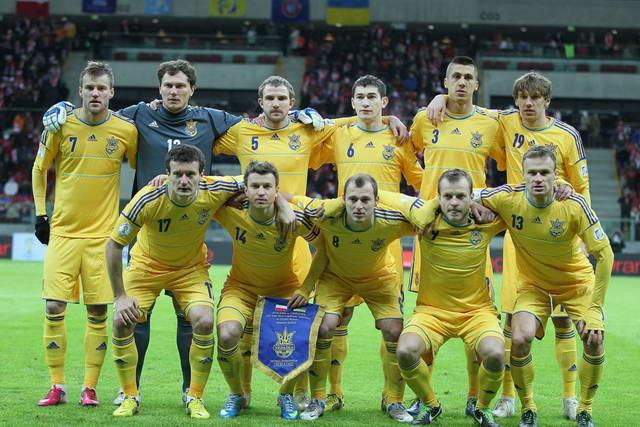 dp-v-kharkov-vozvrashchaetsya-bolshoy-football-04