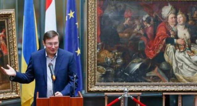 dp-novosti-politiki-i-ekonomiki-oktyabr-2016-03
