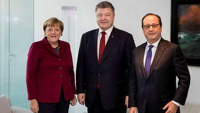 dp-novosti-politiki-i-ekonomiki-oktyabr-2016-09