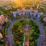 Декоммунизация Харькова