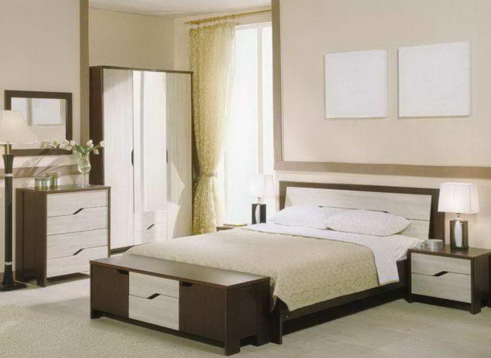 спальни Depo13