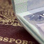 Какие документы нужны для безвизовой поездки в Европу?
